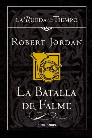 BATALLA DE FALME, LA