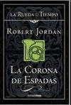 CORONA DE ESPADAS, LA