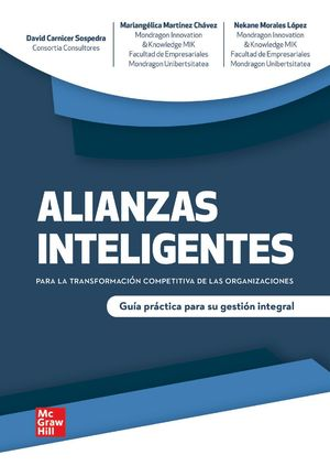 ALIANZAS INTELIGENTES
