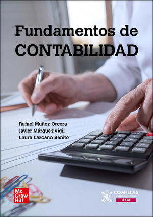 FUNDAMENTOS DE CONTABILIDAD (BUNDLE)