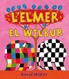 ELMER  I  WILBUR, L'   (CATALA)