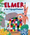 ELMER I ELS HIPOPOTAMS, L'