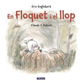 FLOQUET I EL LLOP, EN