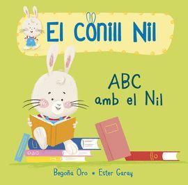 ABC AMB EN NIL