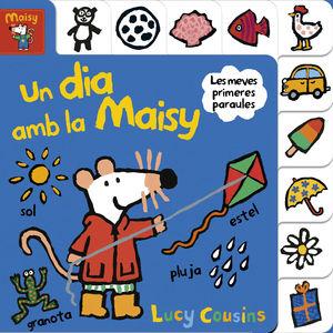 DIA AMB LA MAISY, UN
