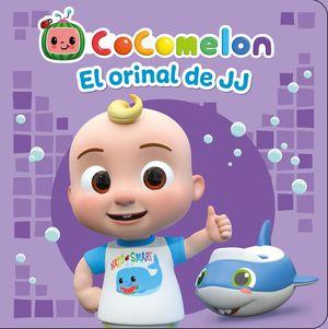 ORINAL DE JJ, EL