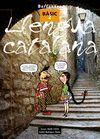 LLENGUA CATALANA. BASIC 2. LLIBRE DE L'ALUMNE