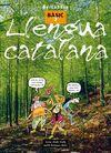 LLENGUA CATALANA BÀSIC 3. LLIBRE DE L'ALUMNE