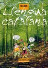 LLENGUA CATALANA BASIC 3. SOLUCIONARI