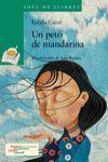 PETÓ DE MANDARINA, UN