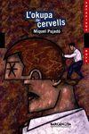 OKUPA DE CERVELLS, L'