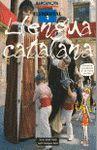 LLENGUA CATALANA ELEMENTAL 3 LLIBRE DE L'ALUMNE + CD