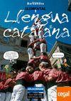 LLENGUA CATALANA ELEMENTAL 3. SOLUCIONARI (PROPOSTA DIDACTICA)