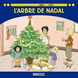 ARBRE DE NADAL, L'