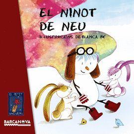 NINOT DE NEU, EL