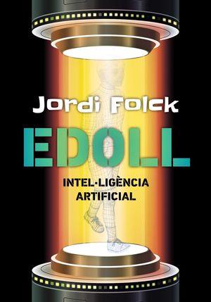 EDOLL