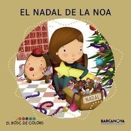 NADAL DE LA NOA, EL