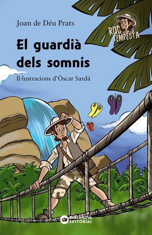 GUARDIÀ DELS SOMNIS, EL