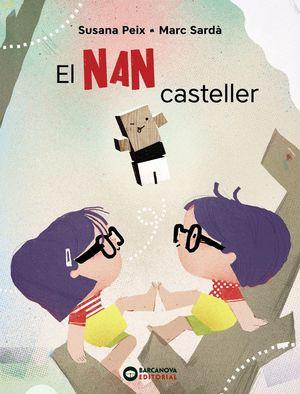 NAN CASTELLER, EL