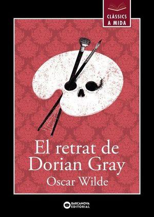 RETRAT DE DORIAN GRAY, EL