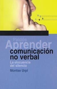 APRENDER COMUNICACION NO VERBAL