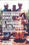 BANQUERO DE LOS POBRES, EL