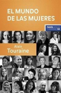 MUNDO DE LAS MUJERES, EL