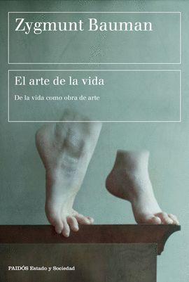 ARTE DE LA VIDA, EL