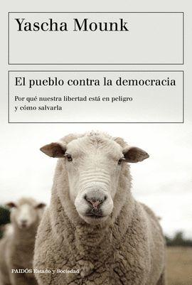PUEBLO CONTRA LA DEMOCRACIA, EL