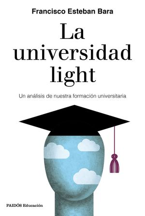UNIVERSIDAD LIGHT, LA
