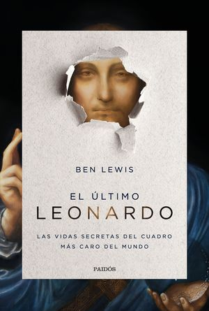 ÚLTIMO LEONARDO, EL