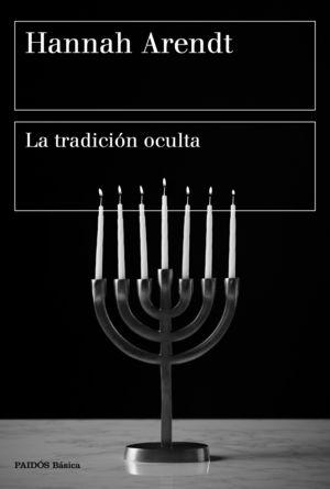 TRADICIÓN OCULTA, LA