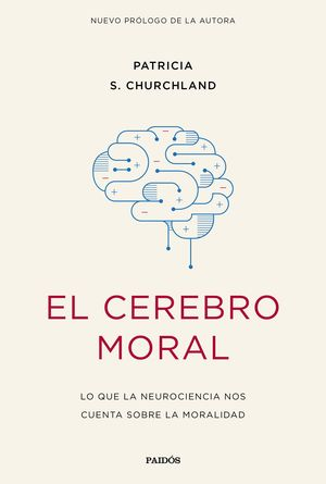 CEREBRO MORAL, EL