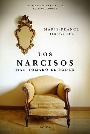 NARCISOS, LOS