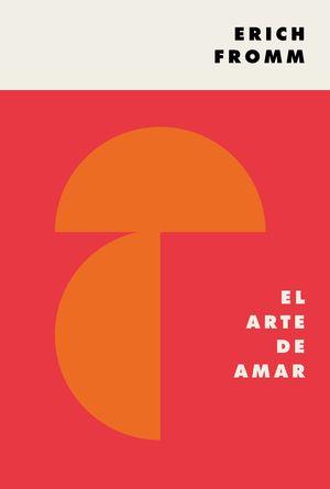 ARTE DE AMAR, EL
