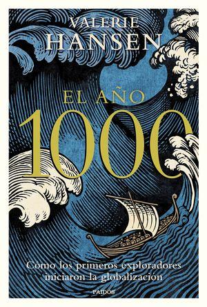 AÑO 1000, EL