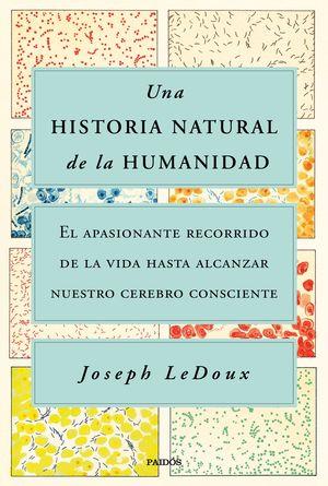 HISTORIA NATURAL DE LA HUMANIDAD, UNA