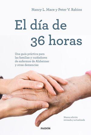 DÍA DE 36 HORAS, EL