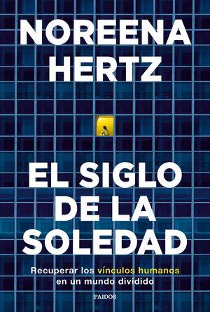 SIGLO DE LA SOLEDAD, EL