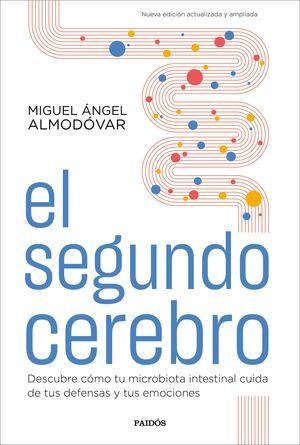 SEGUNDO CEREBRO, EL