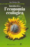 INTRODUCCIO A L'ECONOMIA ECOLOGICA