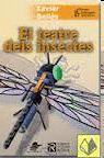 TEATRE DELS INSECTES, EL (PREMI LITERATURA CIENTIFICA)