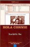 HOLA CONNIE. NIVELL PRE-INTERMEDI