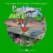 PROBLEMES D'ALTURA  ( MAIG )