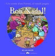 BON NADAL  ( DESEMBRE )