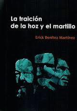TRAICIÓN DE LA HOZ Y EL MARTILLO, LA