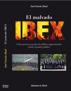 MALVADO IBEX, EL