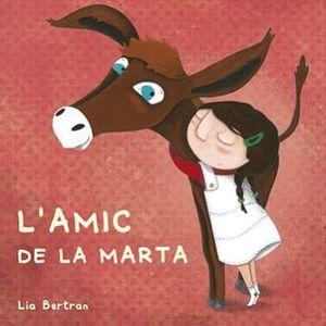 AMIC DE LA MARTA, L'