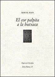 COR PALPITA A LA BUTXACA, EL