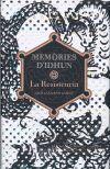 MEMÒRIES D'IDHUN - LA RESISTÈNCIA